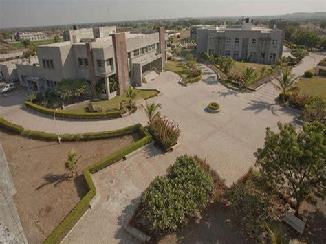 College Rajkot Mba Fees by Fee Structure Of Rk Rku Rajkot 2018