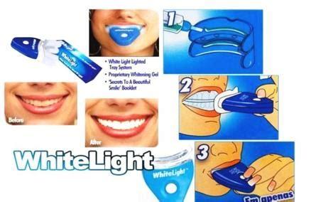 Whitelight Teeth Whitening White Berkualitas kuwait deals best daily deals sales offers deals in kuwait
