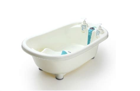 bathtub for toddlers high quality luxury baby tub toddler bath seat ring non