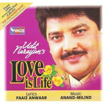 udit narayan biography in hindi udit narayan love is life udit narayan listen to
