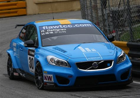 volvo range australia volvo polestar performance range boosted in