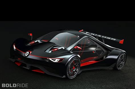 renault supercar 2013 renault fly gt concept supercar g t g wallpaper