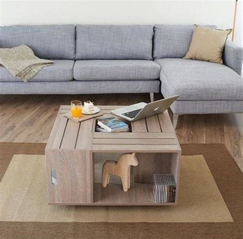 coffee table that opens for storage 30 inspirations of opens up coffee tables