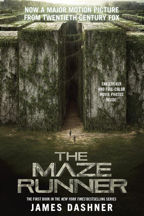 maze runner film wiki the maze runner the maze runner wiki fandom powered by