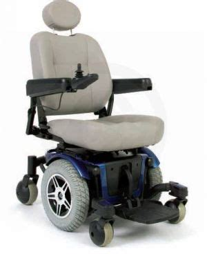 Chair Rentals Columbia Sc by Jazzy Powerchair Rentals Columbia South Carolina Columbia Sc