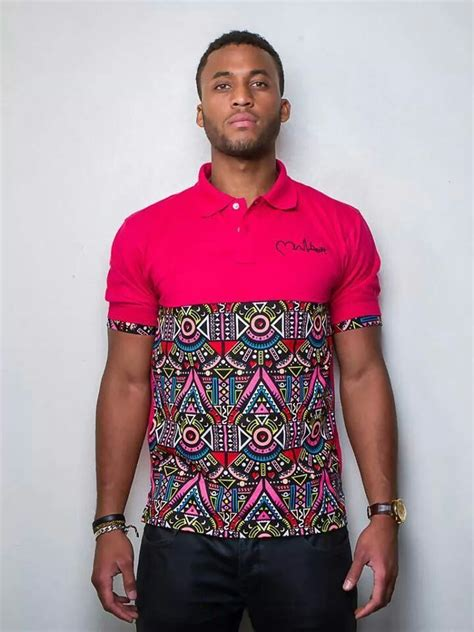 latest nigerian fashion styles men cool african fashion http patwhelton com mens fashion