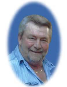 obituary for rex burrell banister funeral home