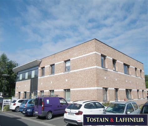 Location Bureaux Lille Villeneuve D Ascq Biens Immobiliers Location Bureau Lille