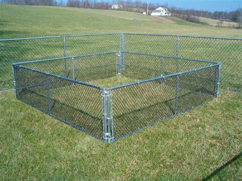portable backyard fence fence outdoor portable fence ideas temporary yard fence