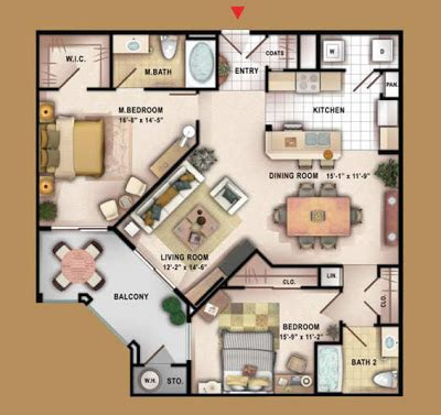 manhattan condos las vegas floor plans las vegas luxury manhattan condo rentals