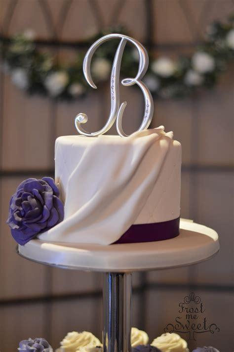 draping fondant fondant draping wedding cake fms wedding cakes pinterest