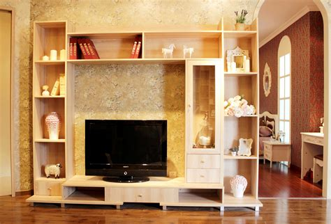 home decorating shows on tv 28 images before and after