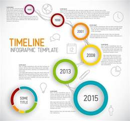 timeline infographic template timeline infographic template search design