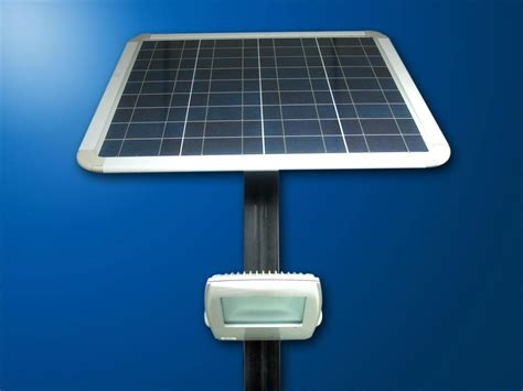 Solar Panel With Led Light Solar Lights Blackhydraarmouries Solar Lighting Manufacturers
