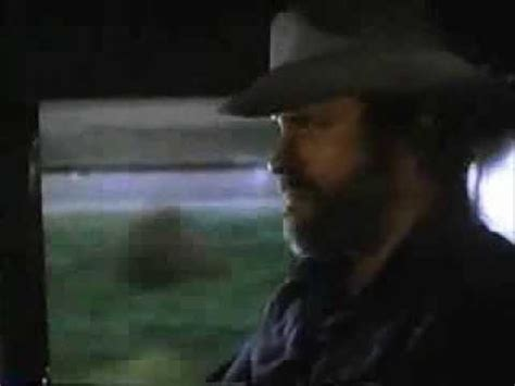 youtube film cowboy paradise one of the best trucking scene from thee movies steel