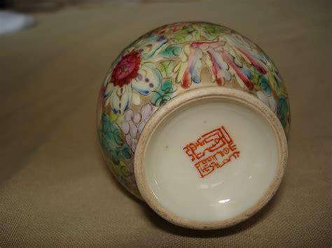 floral vase for sale antiques classifieds
