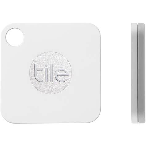 tile tracker the tile tracker tile design ideas