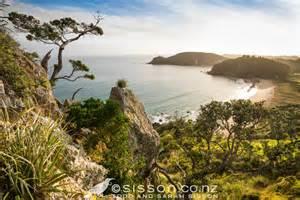 Landscape Pictures Nz New Zealand Landscape Images