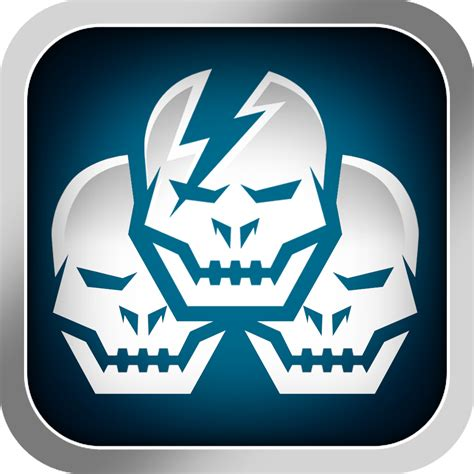 Best Home Design Game App by Shadowgun Deadzone 2 0 Update Delivers Innovations That