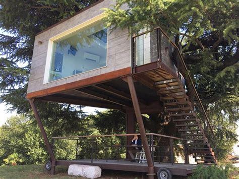 hotel casa sull albero 1 176 casa sull albero foto di villa san biagio