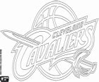 Golden State Warriors Emblem Coloring Page Printable Game Golden State Logo Coloring Pages