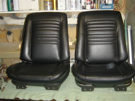 bench bucket seats 1967 chevelle bucket seats for sale autos post
