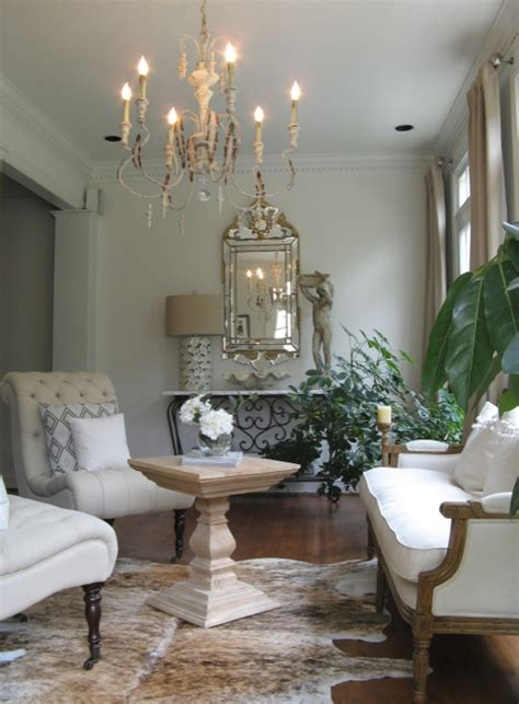 french living room design ideas decoration love
