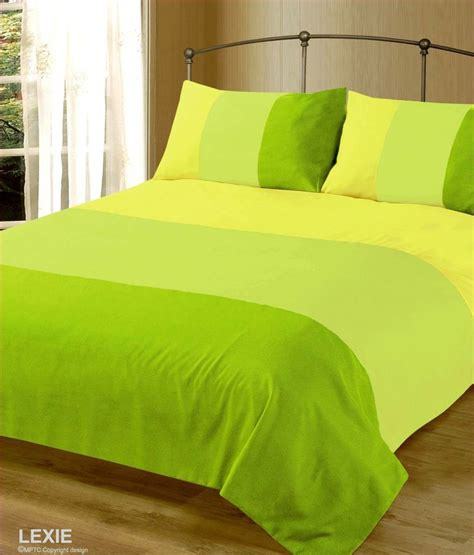 lime green coverlet best 25 lime green bedding ideas on pinterest lime