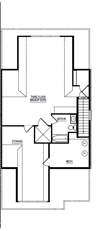 oklahoma floor plans house plans designers in oklahoma plans free download home