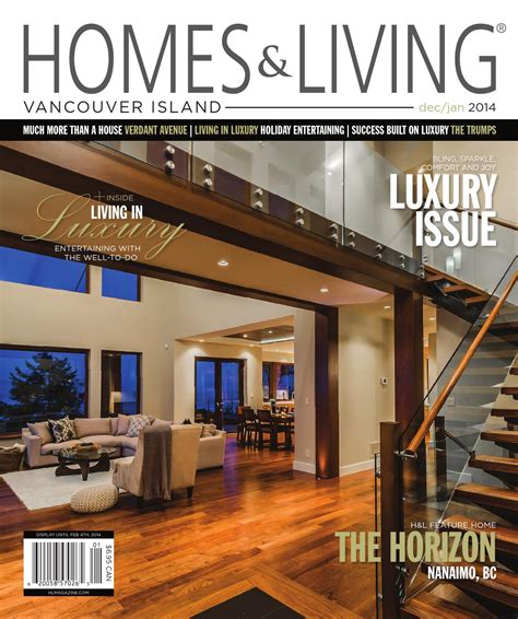home design magazine vancouver 100 home design magazine vancouver 100 home design