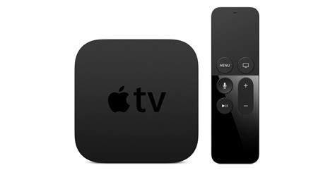 new apple tv unboxing reveals plenty of new features