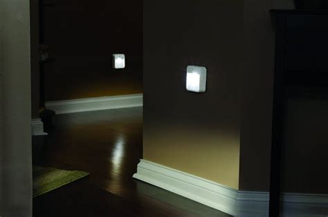 motion sensor hallway light best motion sensor lights best for commercial and home use
