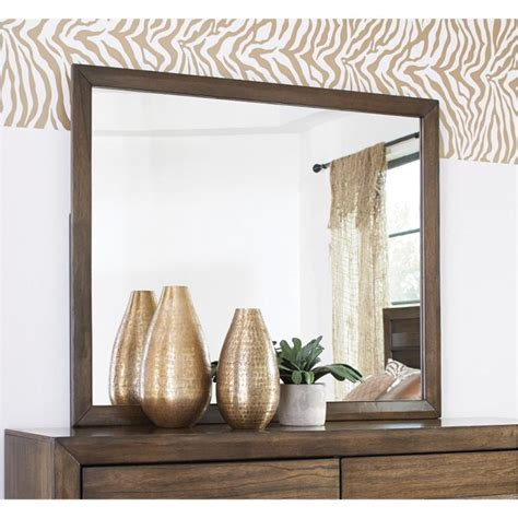 ashley furniture mydarosa bedroom mirror