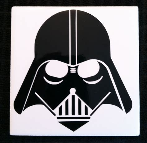 Cool Cutting Boards by Disney Donna Kay Creative Disney Inspiration Darth