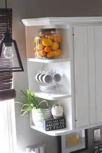 easy kitchen update ideas best 25 easy kitchen updates ideas on pinterest oak