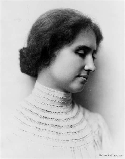 100 Portraits Of Iconic People Of All Time Webdesigner Helen Keller Pictures When She Was Younger Coloring Pics