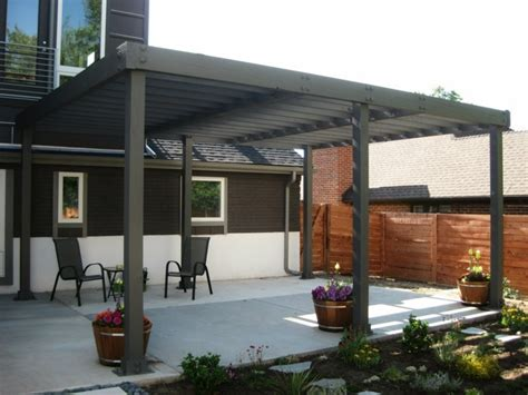 Retractable Awnings Nz Pergola Moderne 99 Id 233 Es Inspirantes