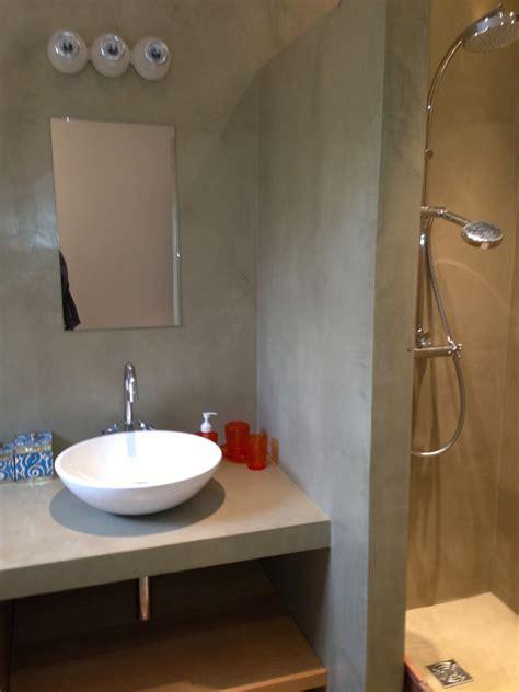 cr馥r une salle de bain dans une chambre dans une chambre amenager une grande chambre