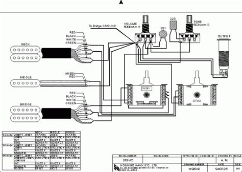 inf4 wiring diagram inf4 just another wiring site