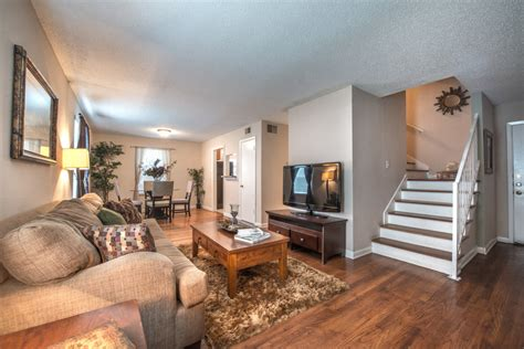 apartments dallas reviews the dallas tx apartment finder
