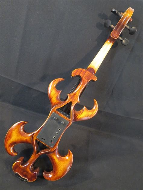 Cool Be Cool cool violins www pixshark images galleries with a