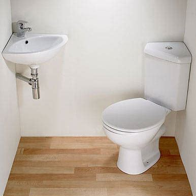 toilet bowls for small bathrooms corner toilet pan cistern corner basin id 676557 from