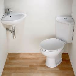 toilet for small bathroom corner toilet pan cistern corner basin id 676557 from