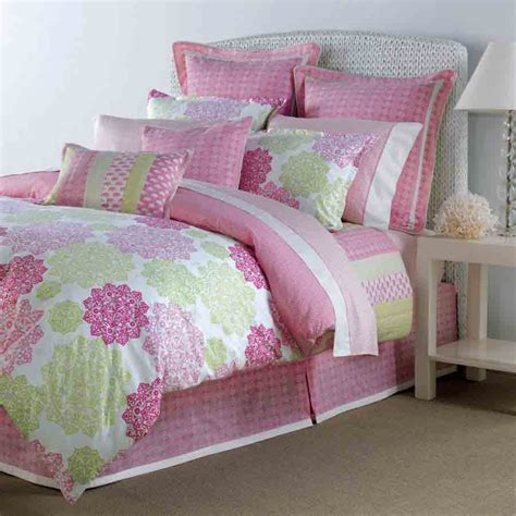 spring bedding sets stylish ideas of spring bedding sets designs custom home