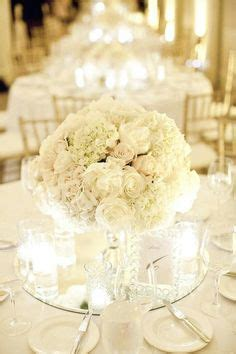 small candle table ls 1000 ideas about centerpieces on