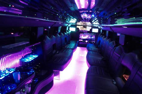 hummer limo edmonton edmonton hummer limousine interior purple edmonton