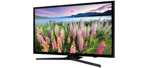 best smart tv 40 inch samsung 40 inch full hd led smart tv ua40j5200 super buy