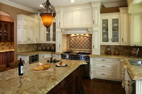 off white kitchen cabinets with glaze off white kitchen cabinets with glaze house furniture