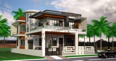 home exterior design pdf exterior front elevation design house map building design