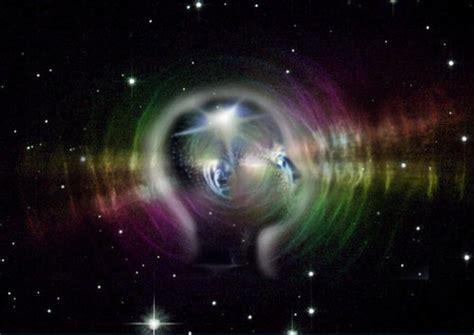 imagenes de todo universo 191 qu 233 es una cosmovisi 243 n la gu 237 a de filosof 237 a